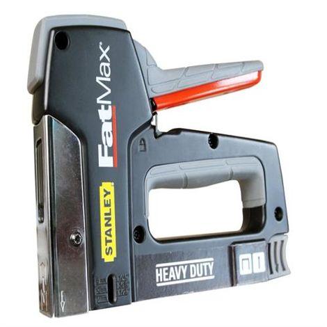 FatMax Heavy-duty Stapler / Nailer