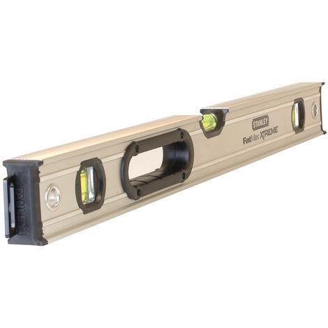 FatMax® Magnetic Box Spirit Levels
