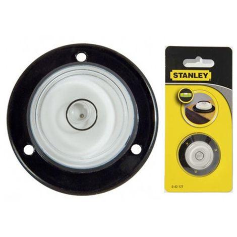 FatMax Nivel de angulos digital 40cm STANLEY 0-42-127 (12 unidades)