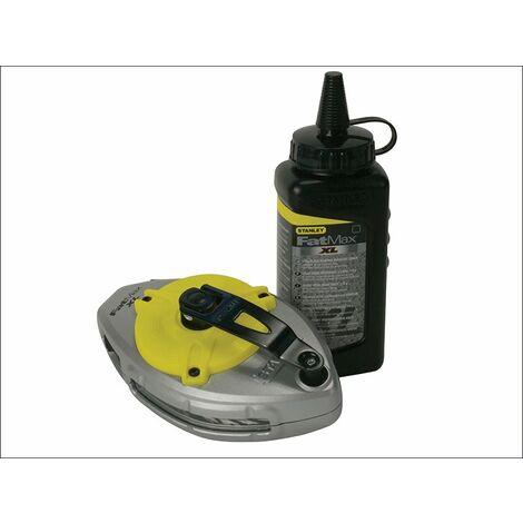 FatMax® Reel & Chalk (STA047488)