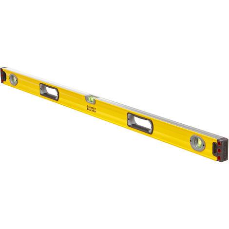 Stanley 1-43-536 FatMax Level 90cm