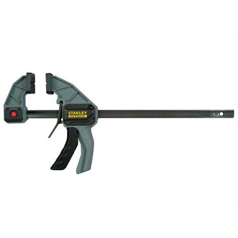 FatMax XL Trigger Clamp 150mm