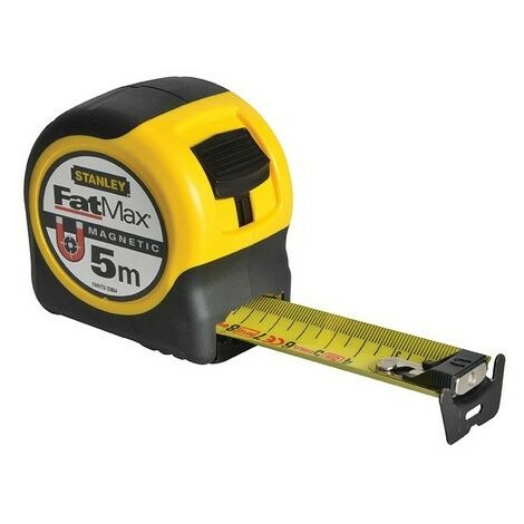 FatMax® Blade Armour Magnetic Tapes