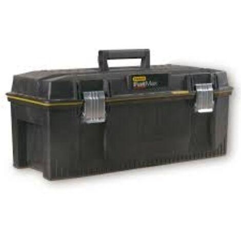FatMax® Waterproof Tool Box