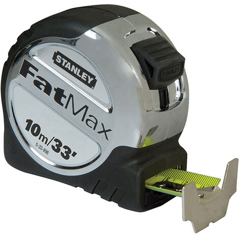 FatMax™ XL Tape Measure