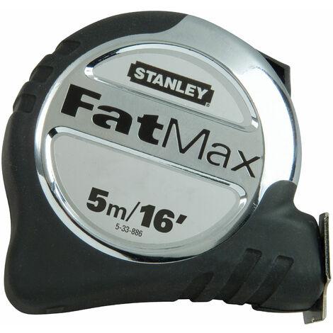 FatMax™ XL Tape Measure