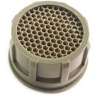 Faucet Tap Aerator Plastic Insert Replacement 6 L/min 22mm 24mm