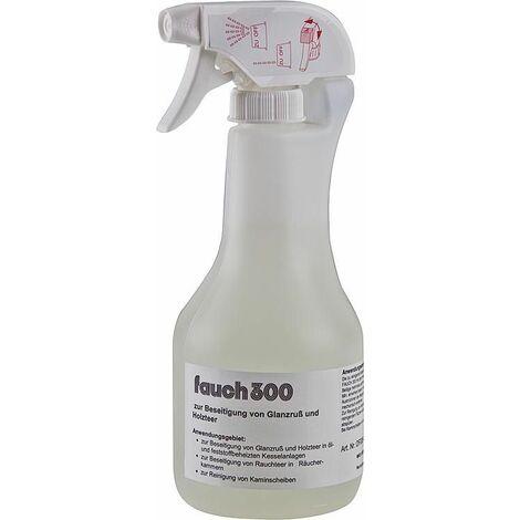 Fauch 300 (cristal de suie) pulverisateur 500 ml