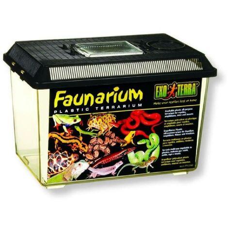 Faunarium Medium - Exo Terra