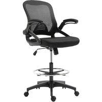 à prix chaise Support chaise à Support mini rhtQdxsC