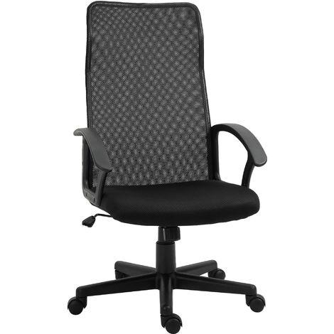Roulette fauteuil à prix mini