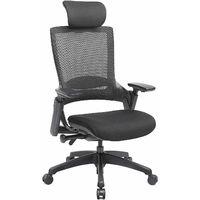 Chaise fauteuil Chaise de bureau bureau Chaise et fauteuil de et 8OXnwkZN0P