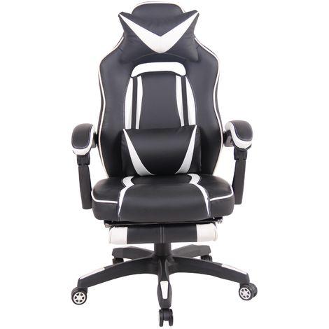 Asiento sillón oficina