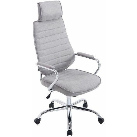 Respaldo silla de oficina