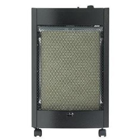 favex chauffage d 39 appoint au gaz catalyse kiev. Black Bedroom Furniture Sets. Home Design Ideas
