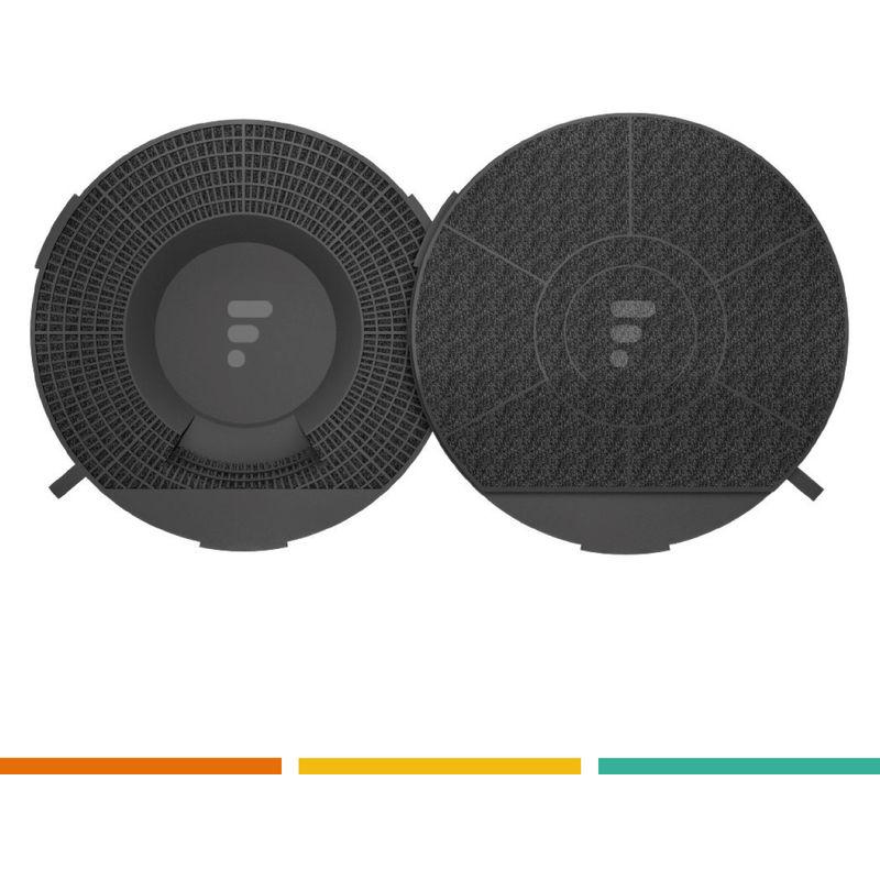 FC28 - Filtre de hotte pour H600S - Proline