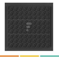 FC72 - filtre à charbon compatible hotte Cata Ceres 02825263