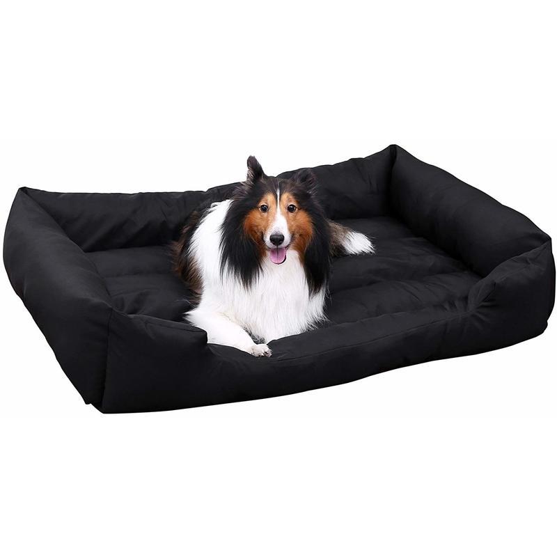 Cuccia//cuscino per cani