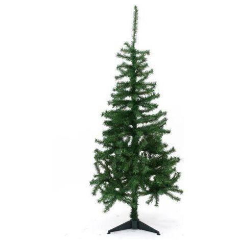 FEERIC LIGHT & CHRISTMAS Sapin Vert - 210 cm
