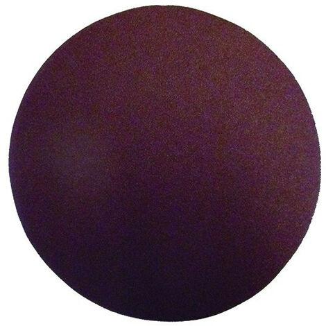 FEIDER Abrasifs de 80 gr pour ponceuse ABFPEP710-80