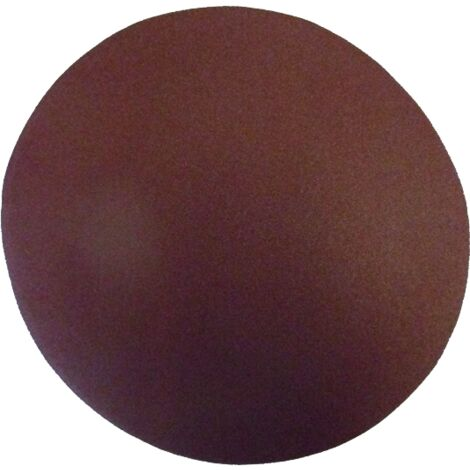FEIDER lot de 10 abrasifs diamètre 180mm ABFPEP710-180