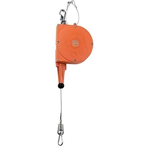 "main image of ""Fein 90801028008Balancer, 0V, arancione"""