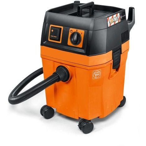 Fein Aspirateur Dustex 35 L