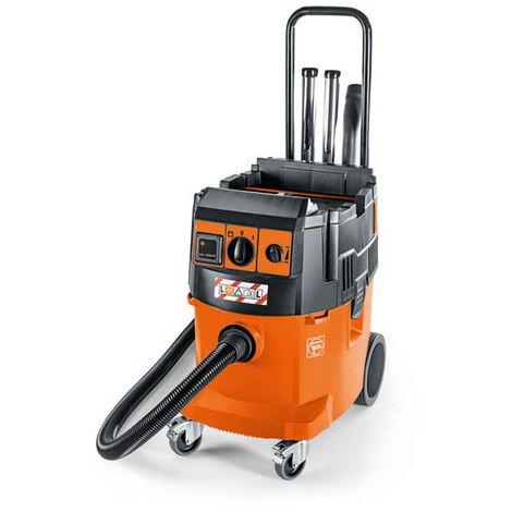 Fein Aspirateur eau et poussière Dustex 35 LX - 92029060000