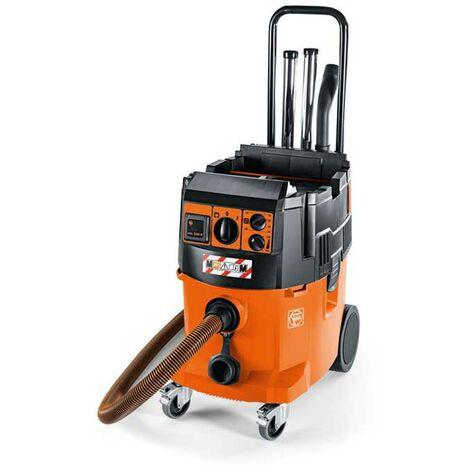 Fein Aspirateur eau et poussière Dustex 35 MX - 92031060000