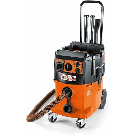 Fein Aspirateur eau et poussière Dustex 35 MX AC - 92032060000