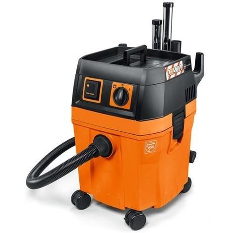 FEIN Aspirateur Set Dustex 35L classe L 1380W- 92028060000