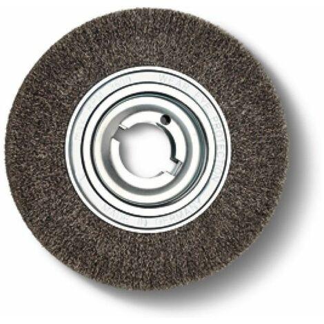 Fein Brosse métallique Epaisseur du fil 0,20 mm - 69902006000
