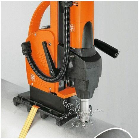 Fein Dispositif de perçage pour tubes - 92602055010