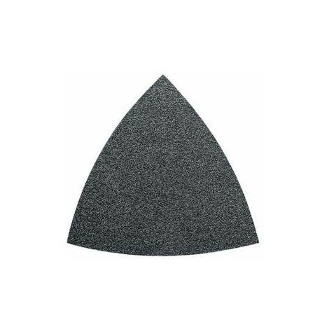 Fein Feuilles abrasives, zircon, G60, 35 pce - 63717244010