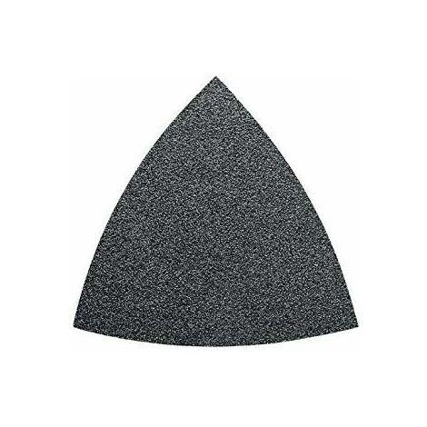Fein Feuilles abrasives, zircon, G80, 35 pce - 63717245010
