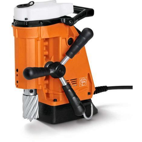 Fein KBB40 Magnetic Core Drill 110v