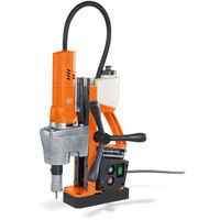 Fein KBE 35 Unité de perçage par carottage magnétique Eco jusqu'à 35 mm - 72705060000