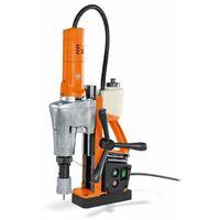 Fein KBE 50-2 M Unité de perçage par carottage magnétique Eco jusqu'à 50 mm - 72705260000