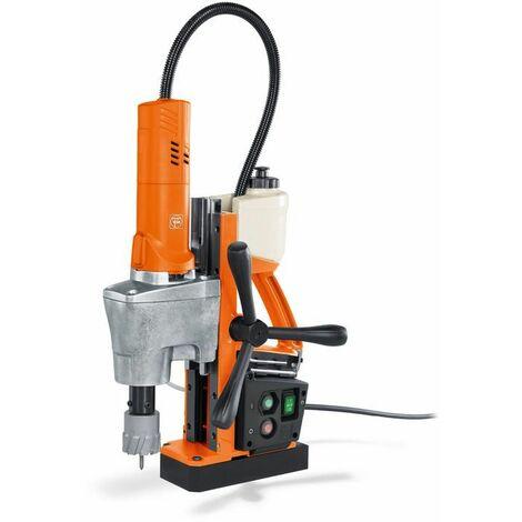 Fein KBE 50-2 Unité de perçage par carottage magnétique Eco jusqu'à 50 mm - 72705160000
