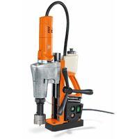 Fein KBE 65-2 M Unité de perçage par carottage magnétique Eco jusqu'à 65 mm - 72706160000
