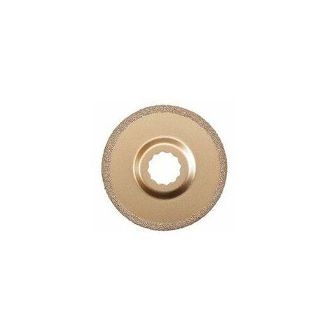 Fein Lame à concrétion carbure 5 Pce | Ø105 mm | 2,2 mm - 63502172020