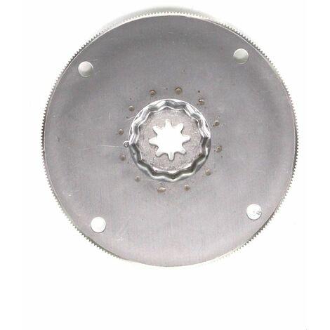 FEIN Lame circulaire diamètre 100 STARLOCK Plus - 175