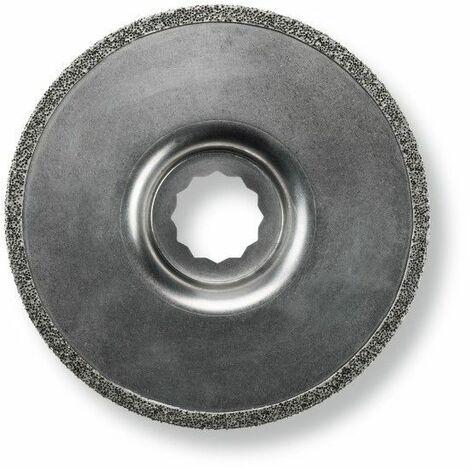 Fein Lame diamantée Ø 105 mm, 1 pce - 63502167010