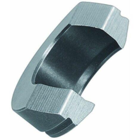 Fein Matrice pour tôle jusqu'à 400 N/mm2 - 31309093003