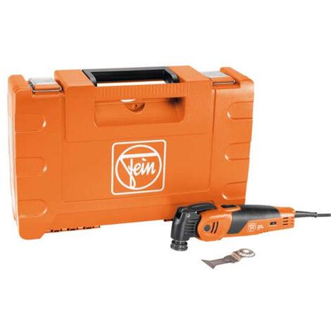 Fein MM 700 Max Oscillating Multi-Tool 110V 72296862241:110V
