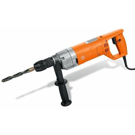 Fein Perceuse à deux vitesses jusqu'à 16 mm BOS 16-2 1200 W - 72054960000