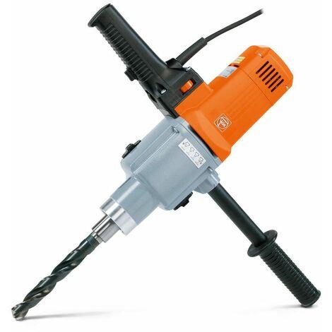 Fein Perceuse à quatre vitesses jusqu'à 32 mm BOZ 32-4 M - 72025160000