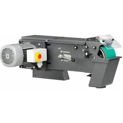 Fein Ponceuse à bande (unité de base), 150 mm, GRIT GI 150 - 79020400403