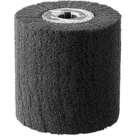 Fein Roue fibre lamelles, Ø 100 x 100 mm - 63721008014
