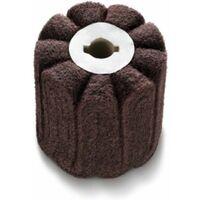 Fein Roue fibre Sinus G180, Ø100 x 100 mm - 63721051010
